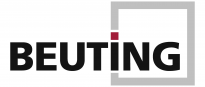 Beuting_Logo_Website2